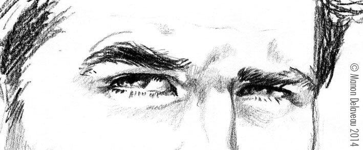 EyesGale