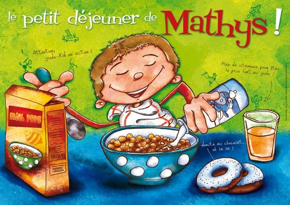 set-table-personnalise-prenom-mathys