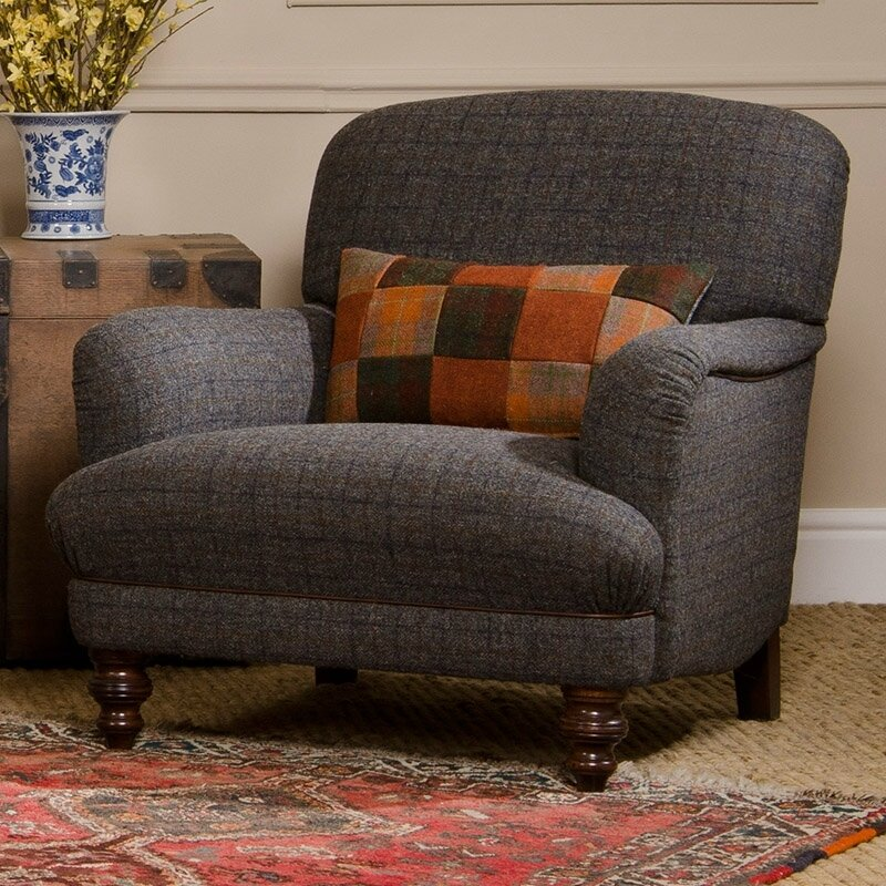 Tetrad%20Harris%20Tweed%20Braemar%20Chair%20800