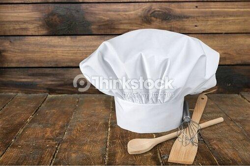 toque cuisine