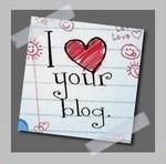 prix_I_love_your_blog