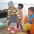 2007-02-Inde_282