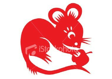 red_mouse
