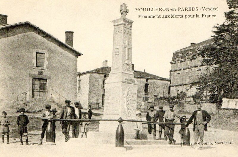 Mouilleron-en-Pareds (1)