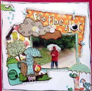 flic_flac_floc