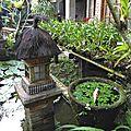 012_10010_Ketut jardinB