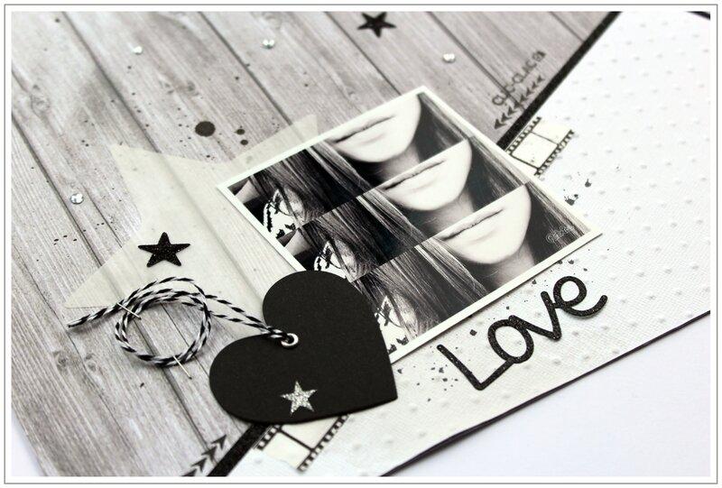 55 - 250315 - Love_2