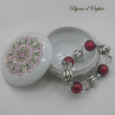 porcelaine-murano-rouge-argent-019
