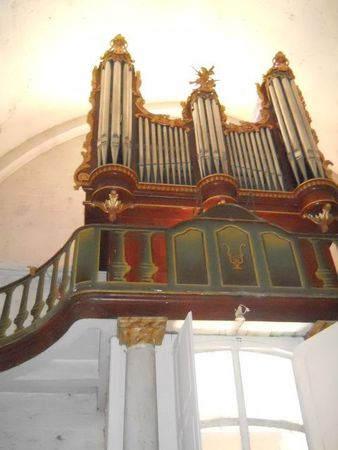 église 1 (6)