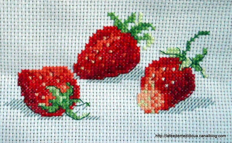 sac-tarte-fraise-2