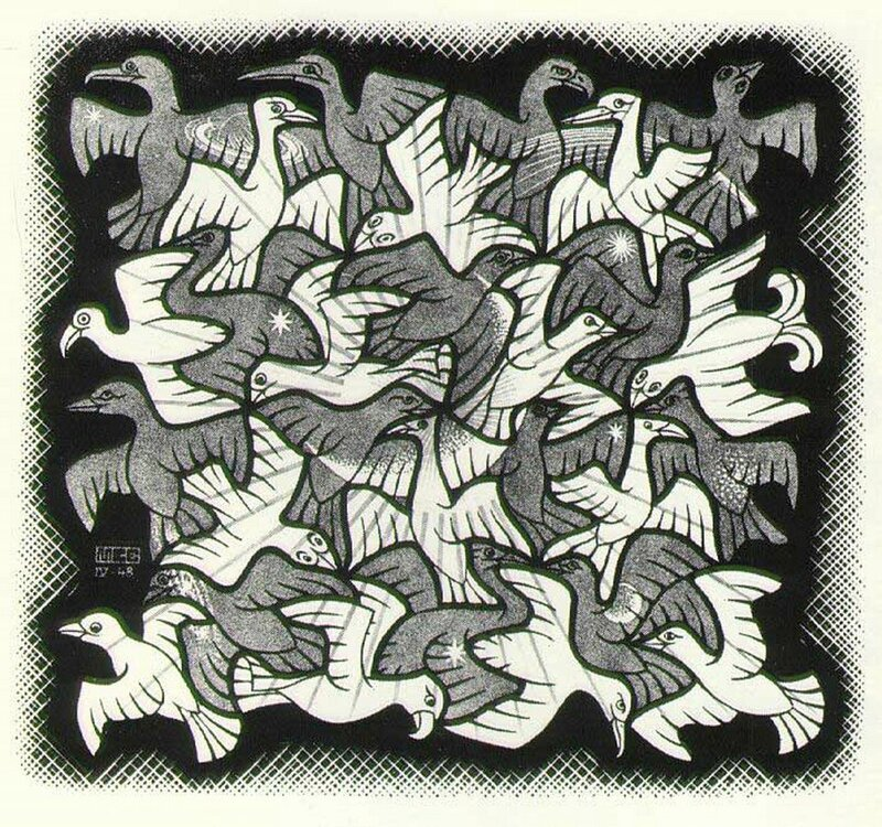 Sun-and-Moon-MC-Escher-1948 (Copier)