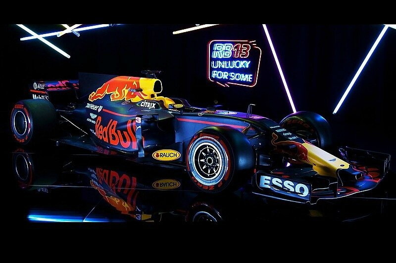 f1-red-bull-racing-rb13-launch-2017-red-bull-racing-rb13