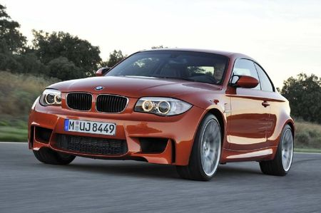 Bmw_Serie_1_M_Coupe_019