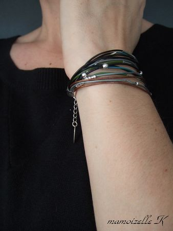 bracelet_ensemble_007