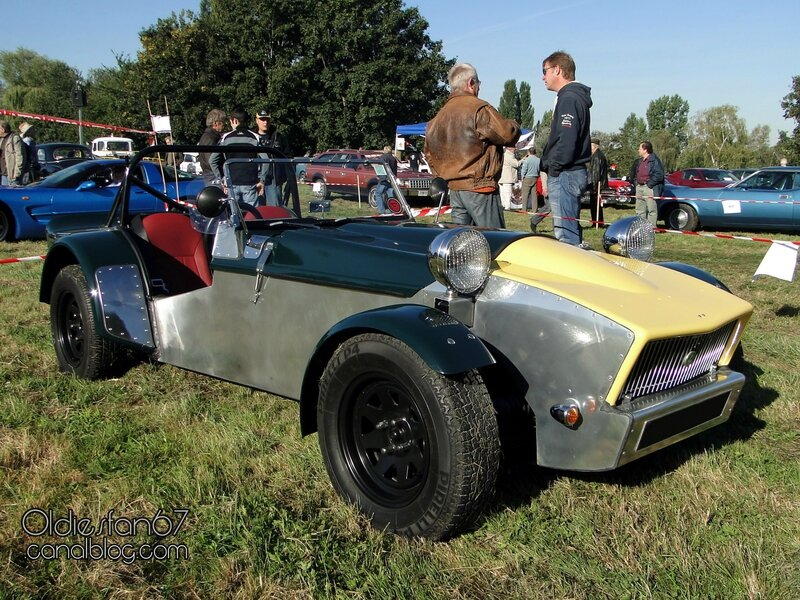 dutton-roadster-1