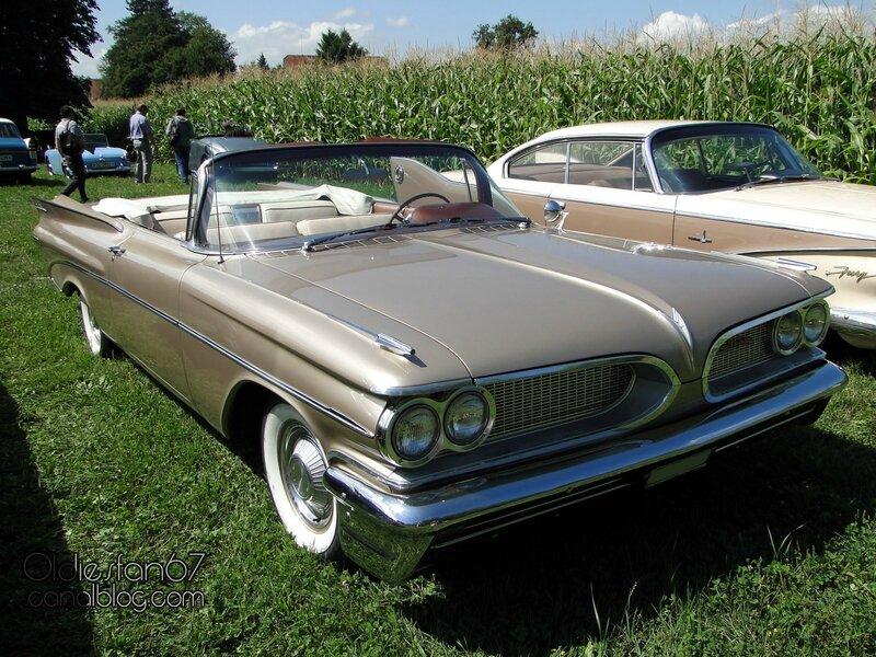 pontiac-catalina-convertible-1959-01