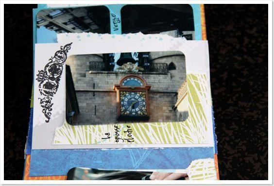 PROJETS CROP BX 20 ET 21 SEPT 2008 004