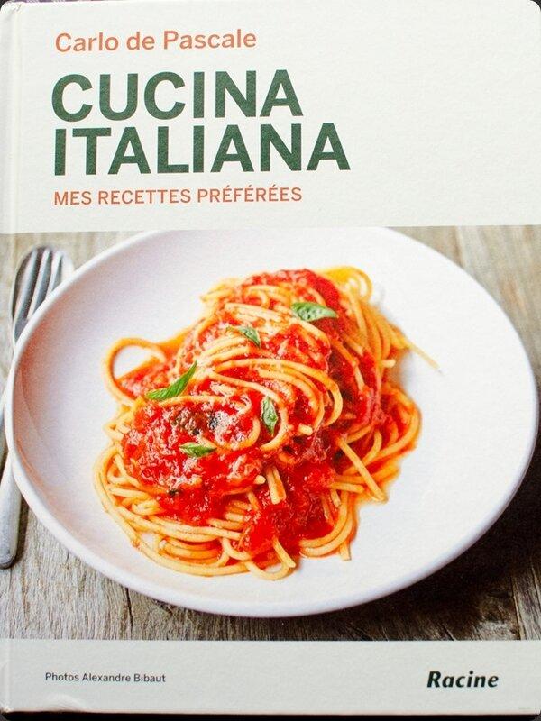 Cucina-Itaiana-1