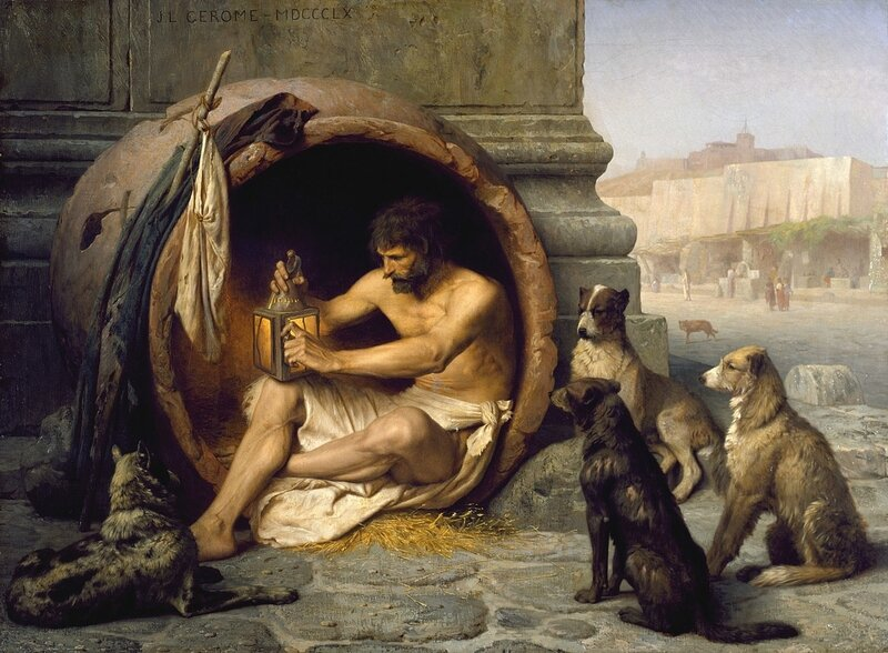 Jean_L_on_G_r_me___Diogenes_
