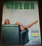ph_pow_mag_cinema_1955Cinema_Nov