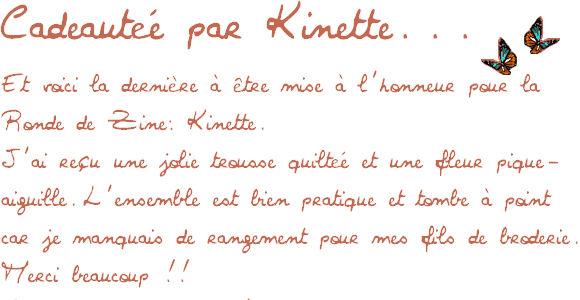 cadeaut_e_par_kinette