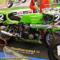 raspo moto légende 2011 011