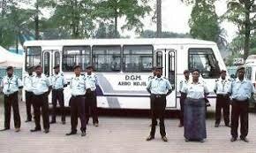 ---DGM20