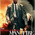 Man on fire (tony scott - 2004)