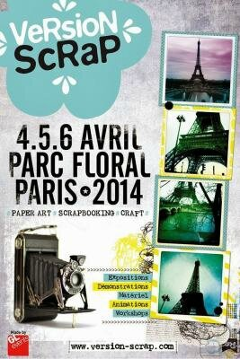 104802-version-scrap-2014-le-salon-du-scrapbooking-au-parc-floral-de-paris-2