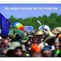 affiche_de_campagne-520x362