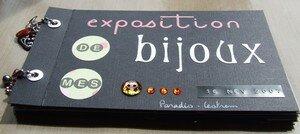 album_expo_bijoux2