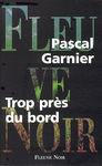 trop_pres_du_bord