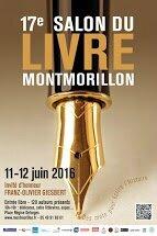montmorillon-2016