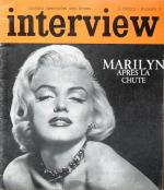 interview (Fr) 1965