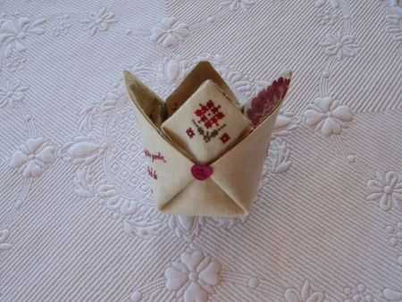 bourse_origami