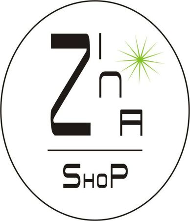 Avatar zina shop