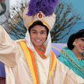 Aladdin parade (3)