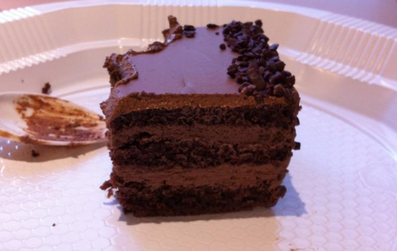 jolie gateau au chocolat facile – arts culinaires magiques