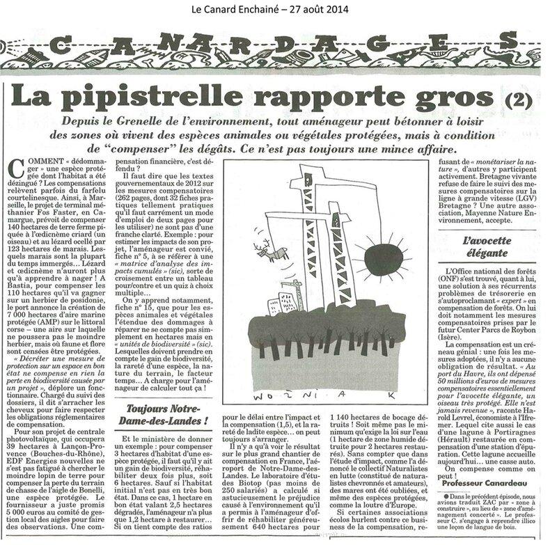 2014-08-27-Article_presse(C_E)-La pipistrelle_rapporte_gros(2)