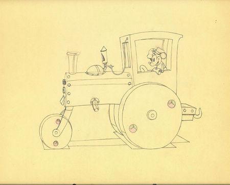 Steam225