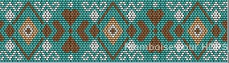 Grille_Turquoise_2