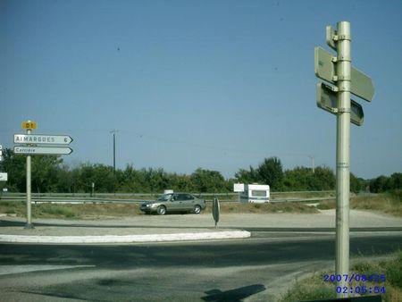 la__classe__fran_aise__des__routes_001