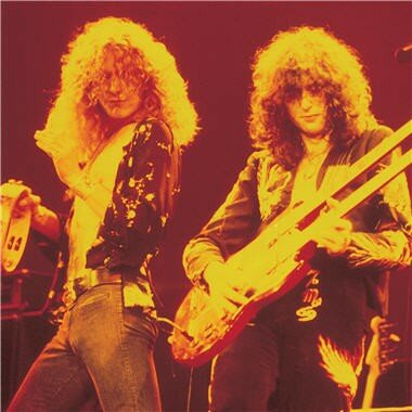 led_zeppelin_neil_zlozower