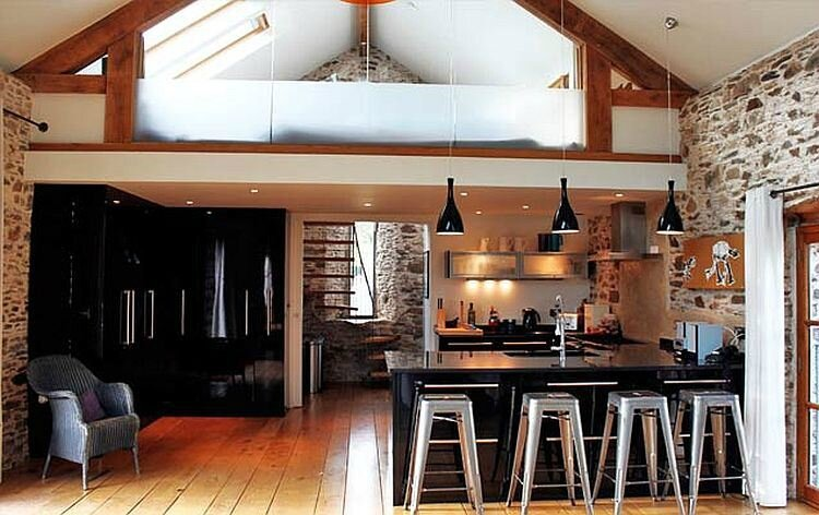 Rustic-Modern-Barn-House-Project-09[1]