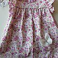 robe-citronille-rosamee-fleurs