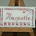 0-Badge-Huguette P