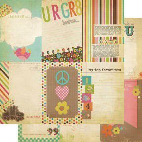 cardstockfabulous-4x6-vertical-journaling-card-elements-image-67478-grande
