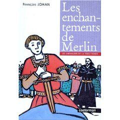 Enchantements_de_Merlin