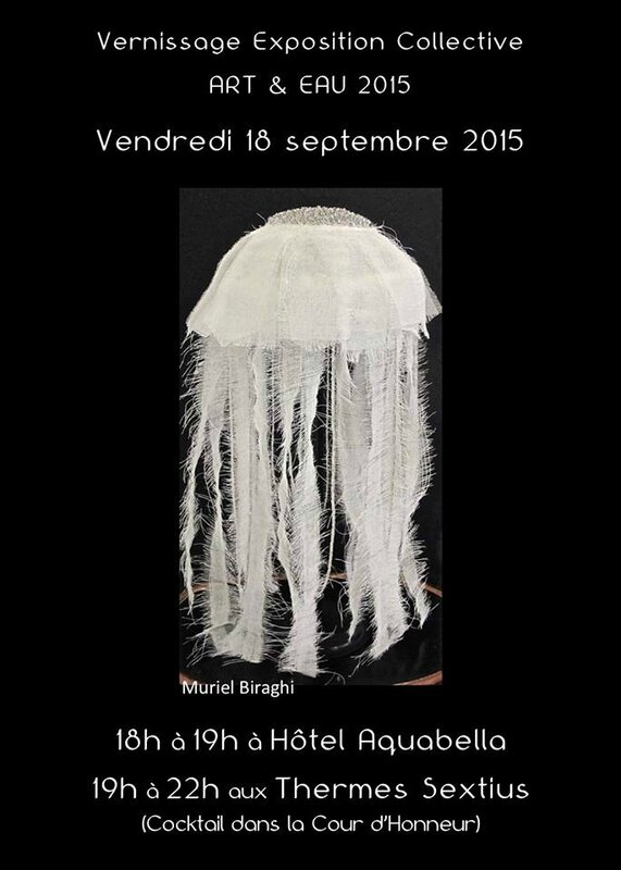 exposition MB