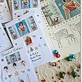 Marimerveille Collection Blanche Neige